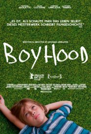 film-boyhood