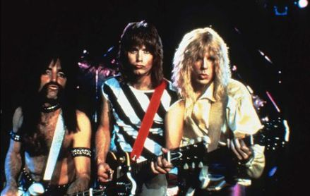 this-is-spinal-tap-1517938232