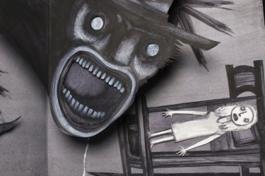 07-babadook-w710-h473