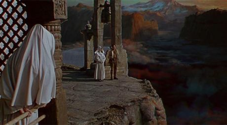 black-narcissus-1947-644x356