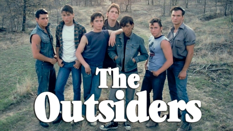 the-outsiders-5564ad8a2bd79