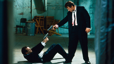 medium_reservoirdogs_sundance_1650x1050_047-web1