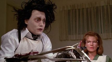 scissorhands_primary