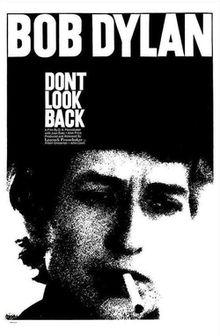 220px-dontlookback2