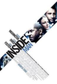 220px-inside_man_28film_poster29