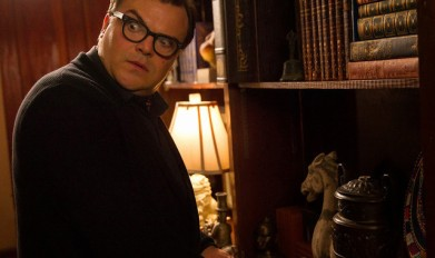 2015goosebumps_film_2_090715-article_x4