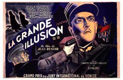 la_grande_illusion