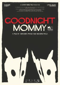 poster-goodnight-mommy-e1437849493302