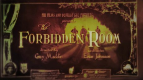 the-forbidden-room-titles-2