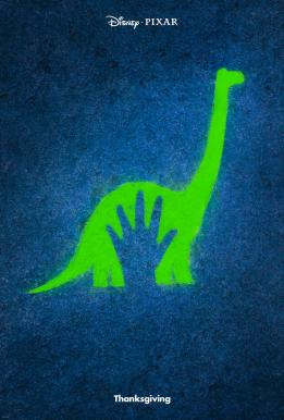 the-good-dinosaur-poster