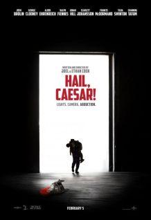 hail-caesar-poster_1200_1752_81_s