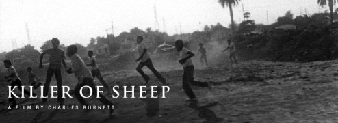 killer-of-sheep_14