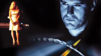lost_highway_1997_still_01