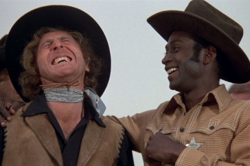 mel_brooks_interview_-_blazing_saddles_article_story_large
