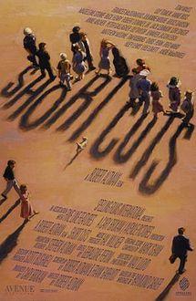215px-shortcutsfilm