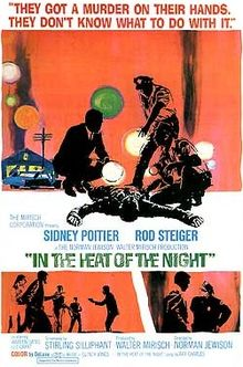 220px-in_the_heat_of_the_night_film