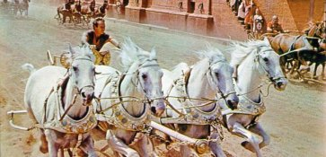 ben-hur-chariot-race-charlton-heston-1408704016-article-0