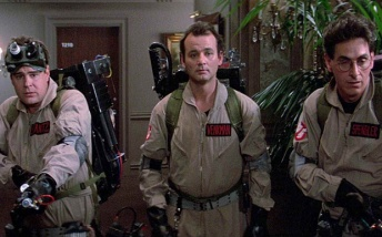 ghostbusters1_3046771b