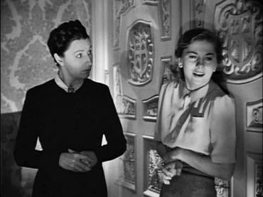 movie-rebecca-rebecca-1940-10778537-500-375