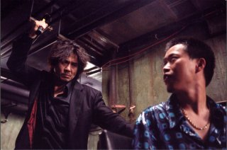 oldboy-movie