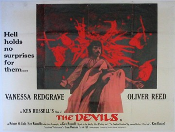 the-devils1