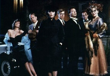 clue_1985_film_cast