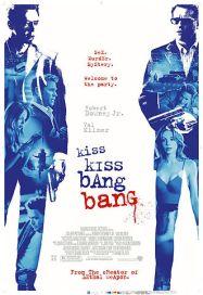 kiss_kiss_bang_bang_poster