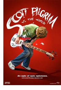 scottpilgrim-poster