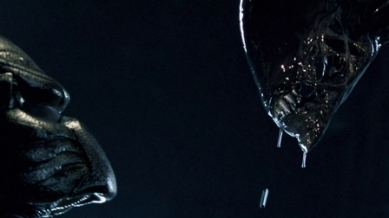 avp-alien-vs-predator