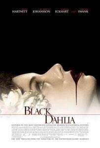 black_dahlia_ver264