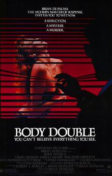 depalma_body_double