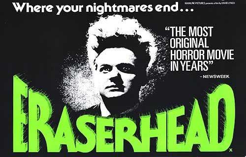 eraserhead_poster