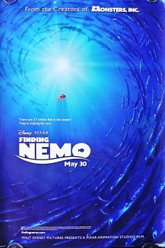 finding-nemo-poster-walt-disney-characters-19282601-1129-1691