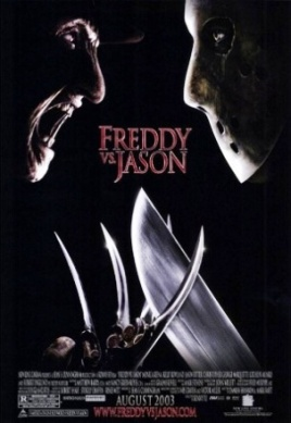 freddy_vs-_jason_movie