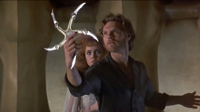krull-movie