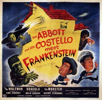 poster-abbott-and-costello-meet-frankenstein_04