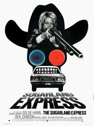 sugarland-express-poster