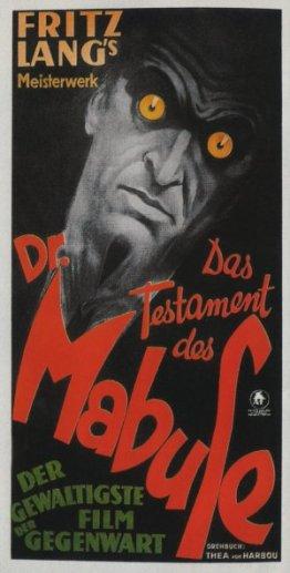 testamentofdrmabuse-poster