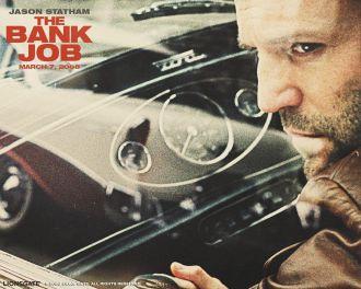 the_bank_job02