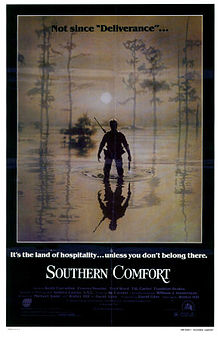 220px-southerncomfortposter