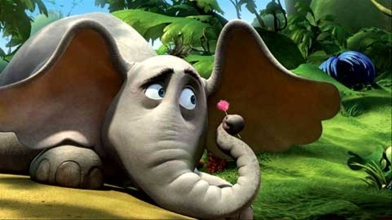 252423-horton-hears-a-who