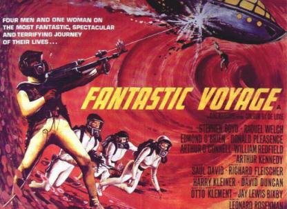 fantastic-voyage-1966-movie-poster
