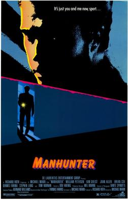 manhunter_michael_mann_film_poster
