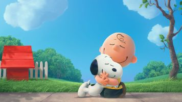 snoopy-charlie-brown-hug-d