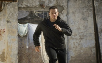 the-bourne-ultimatum-2