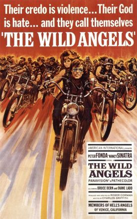 wild_angels_xlg