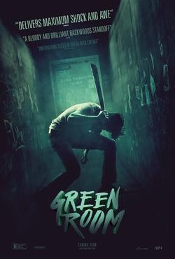 green_room_film_poster