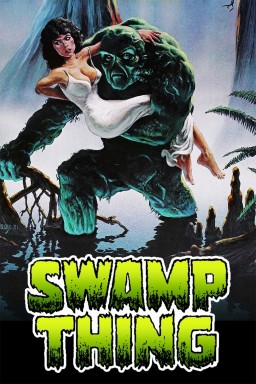 swamp-thing-1982-art