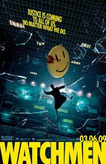 watchmen-newposter1