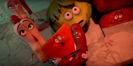 sausage-party-trailer-still